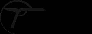 Teknopoligon